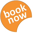 Check availability and book self catering